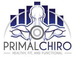 indy-core-fitness-Primal-Chiro